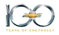 Chevrolet100yearAnnive24jp