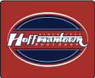 Hoffmantownlogo2squareonly